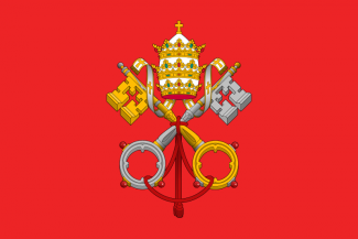 The Papal State.png